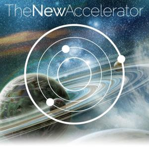 the-new-accelerator