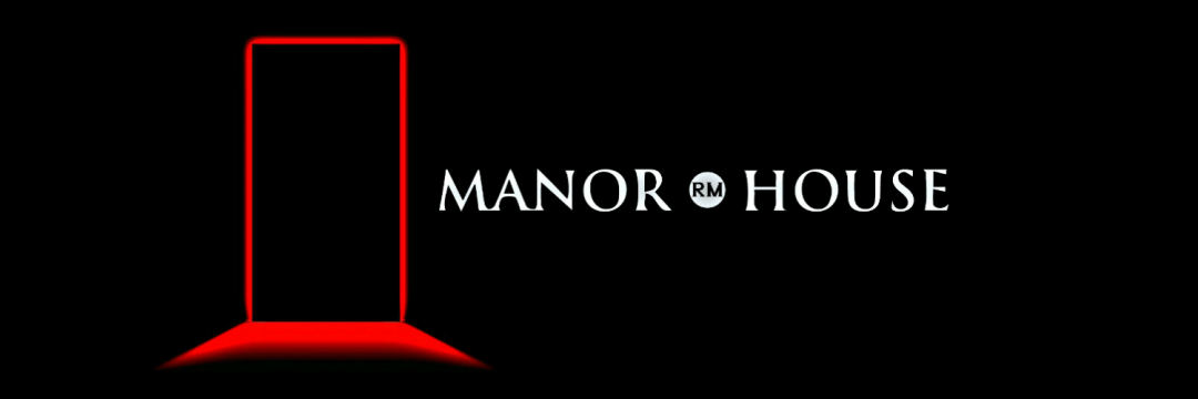 manor-house