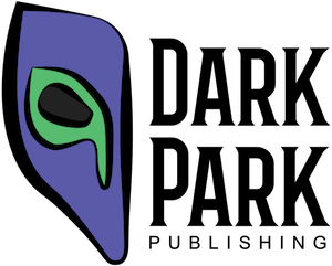 dark-park-publishing