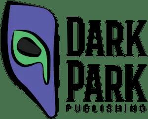 dark-park-publishing
