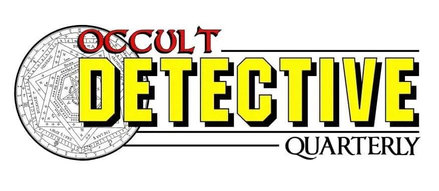 occult-detective-quarterly