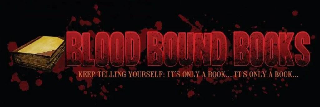 blood-bound-books