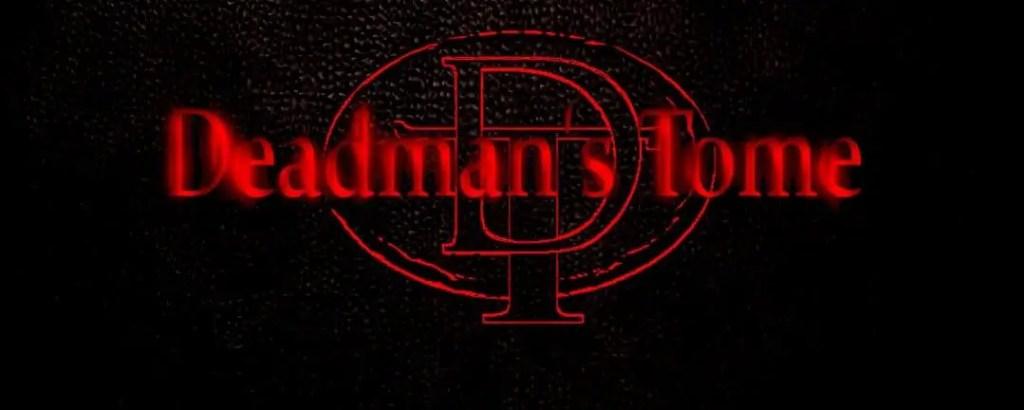 deadmans-tome