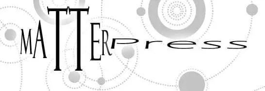 matterpress