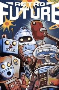 retro-future