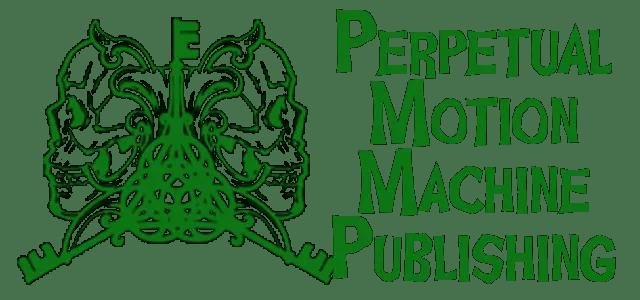 Semipro Archives The Horror Tree