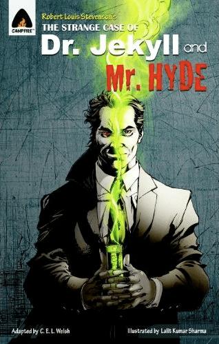 strange case of dr jekyll and mr hyde essay Dr jekyll and mr hyde essays: over 180,000 dr jekyll and mr hyde essays, dr jekyll and mr hyde term papers, dr jekyll and mr hyde research paper, book reports.