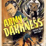 Army-of-Darkness-Furious-Road-09