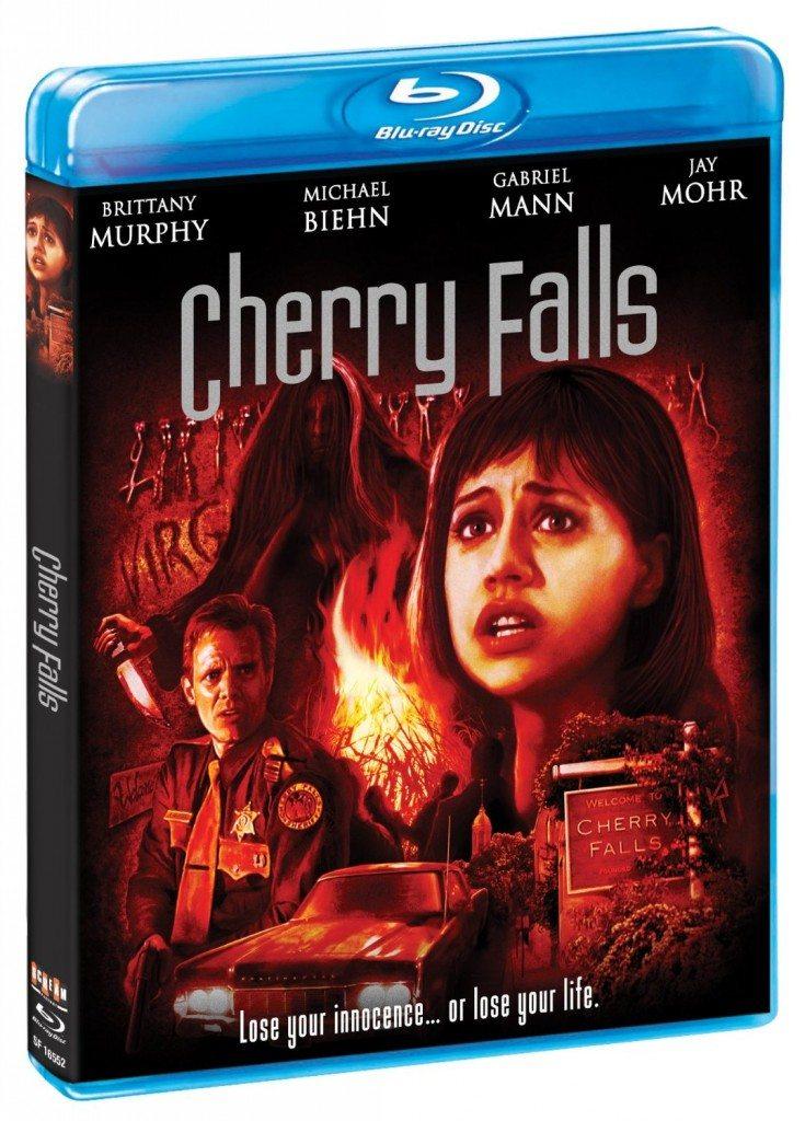 cherry-falls