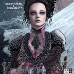 penny_dreadful_coverB