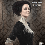 penny_dreadful_coverE