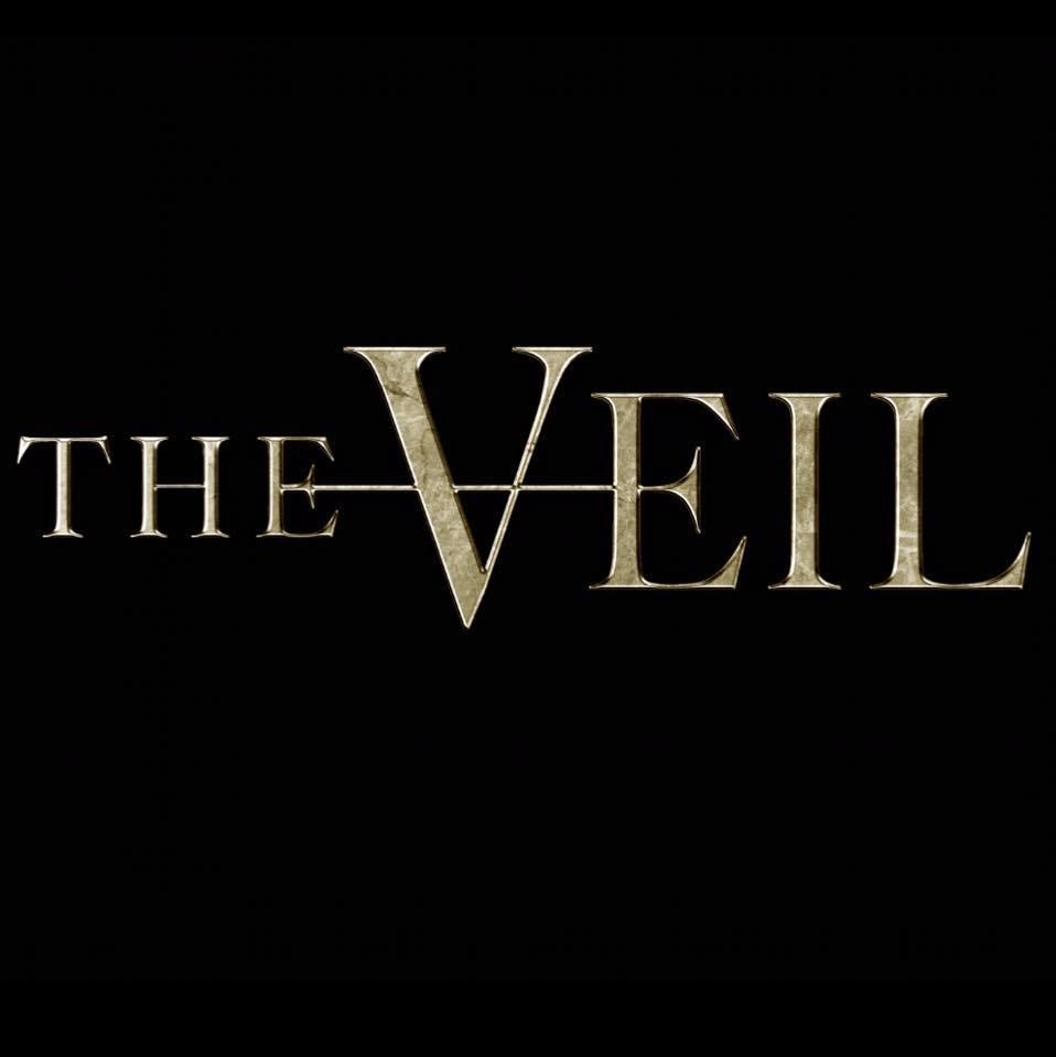 Next Year We'll Take a Look Beyond 'The Veil'