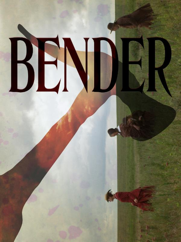 Madness Rules on the Prairie in 'Bender,' a Thriller Based on America's First Serial Killing Family, Debuting on DVD/Digital HD on 8/1