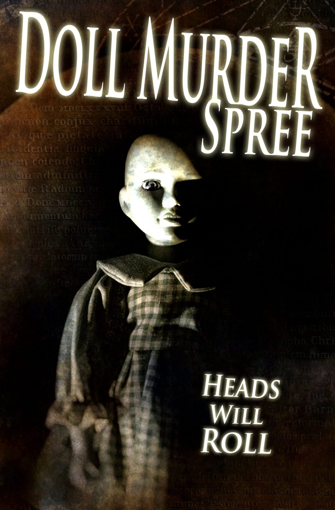 SGL Entertainment Acquires the New Horror Film 'Doll Murder Spree'