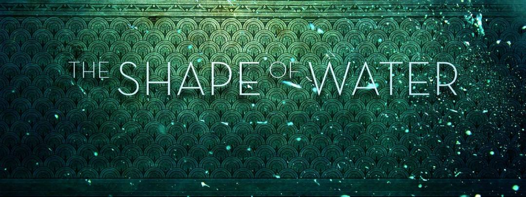There Is a Red Band Trailer Out for 'The Shape Of Water'