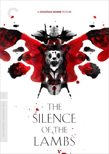 Hello, Clarice – 'The Silence of the Lambs' is Getting a Criterion Collection Release!