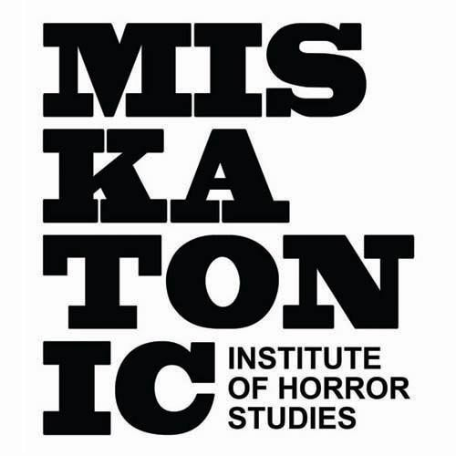 The Miskatonic Institute of Horror Studies Shares the Available Spring 2018 Classes!