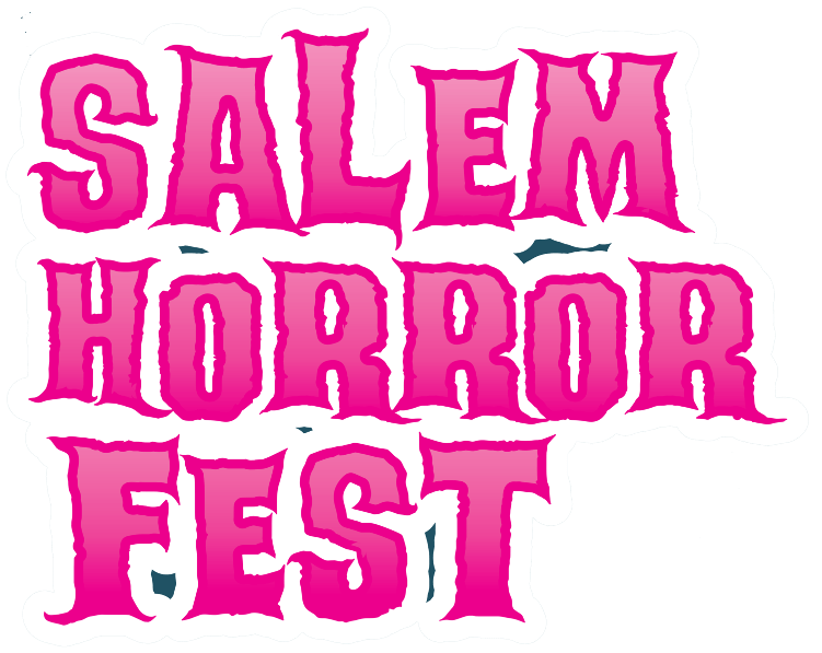 Salem Horror Fest Wants Your Movies!