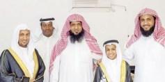 جمعية حقوق الإنسان تحقق في حادثة زواج قاصر سعودي