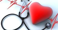 دراسة: غير الأسوياء جنسياً أكثر عرضة للأمراض القلبية