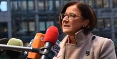 صعود اليمين المتطرف في انتخابات النمسا