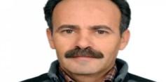 الأسد براغماتياً ديمقراطياً.. وحداثياً