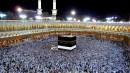 السعودية تستقبل أكثر من نصف مليون حاج حتى الآن