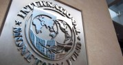 النقد الدولي يُقرض الكاميرون أكثر من 600 مليون دولار