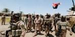 الجيش العراقي يعلن السيطرة على كامل أحياء جنوب شرقي الموصل