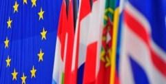 الاتحاد الأوروبي يفرض عقوبات على 10 من مسؤولي نظام الأسد