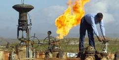 صادرات إقليم كردستان العراق تتجاوز 14 مليون برميل نفط عبر تركيا خلال يوليو