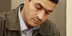سرد الذات في السينما: سيرة المخرج الراحل يوسف شاهين أنموذجاً