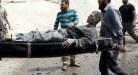 28 خرقاً لقوات الأسد في اليوم الأول للهدنة