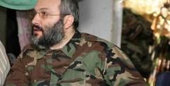 """""""لوفيغارو"""" الفرنسية: مغنية اغتال الحريري دون علم نصر الله وماهر الأسد قضى عليه"""