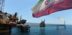 إيران سترفع إنتاجها من النفط والغاز خلال 5 سنوات القادمة