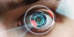 شبكية اصطناعية تعيد الأمل لفاقدي البصر