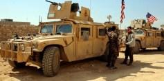 واشنطن تستعد لدور عسكري كبير بسوريا
