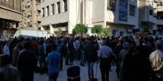 تسويات ريف دمشق تقتل أحلام أصحابها