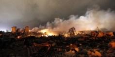 تزايد وتيرة الاعتداءات الإسرائيلية على سورية: الأسباب والنتائج