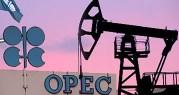 أوبك تمدد تخفيضات إنتاج النفط 9 أشهر
