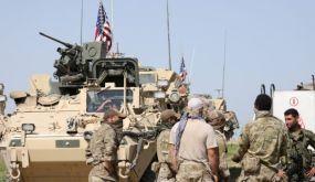 الولايات المتحدة تبحث عن قوة عربية وتمويل من أجل سورية