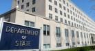 مسؤول أمريكي يؤكد دعم بلاده لوحدة الأراضي السورية