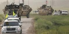 """بوادر حرب وشيكة بين مليشيا """"قسد"""" وقوات الأسد"""