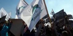 """الحكم المحلي لهيئة """"تحرير الشام"""" ومنظورها للمجالس المحلية"""