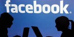مستخدمو فيسبوك يتجاوزون الملياري شخص