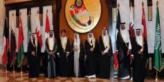 أزمة العلاقات الخليجية: في أسباب الحملة على قطر ودوافعها