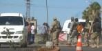 """اغتيالات جديدة تطال قيادات """"تحرير الشام"""".. من المسؤول؟"""