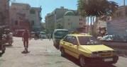 الهدوء النسبي ينشط التجارة والعمران في إدلب
