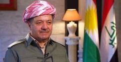 """كردستان العراق يعلق الانتخابات الرئاسية والبرلمانية ومطالبات باستقالة """"البرزاني"""""""