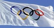 باريس ولوس أنجليس تعرضان ملفيهما لاستضافة أولمبياد 2024
